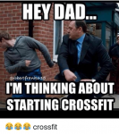 hey-dad-robert-franke15-itm-thinking-about-starting-crossfit-😂😂😂-2318832.png