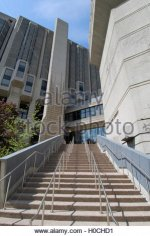 stairs-up-to-fisher-rare-book-library-university-of-toronto-h0chd1.jpg